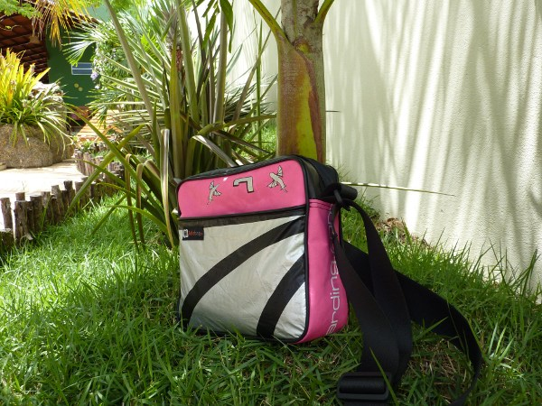 kitebag ladiesbag 004