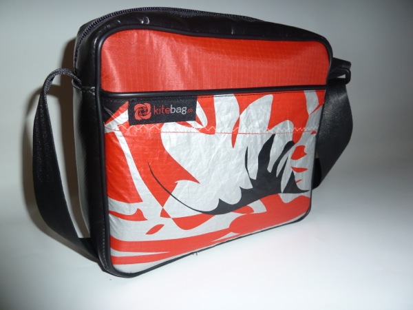 kitebag ladiesbag 009