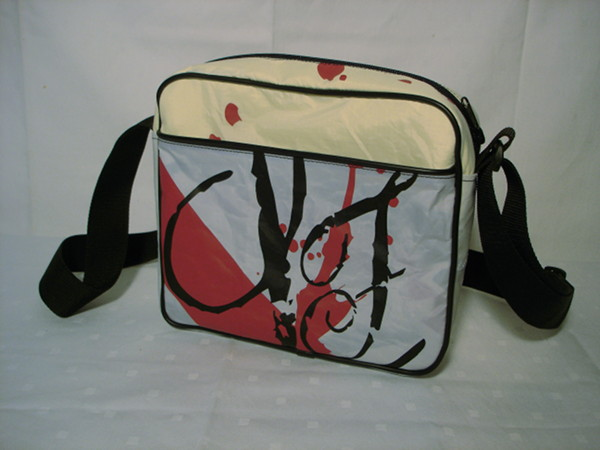 kitebag ladiesbag 003