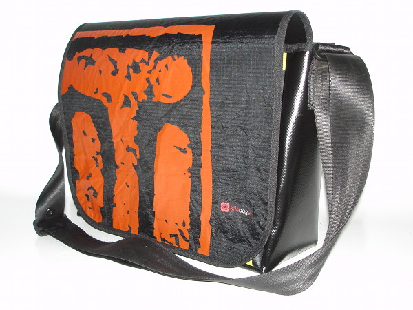 kitebag messenger 016