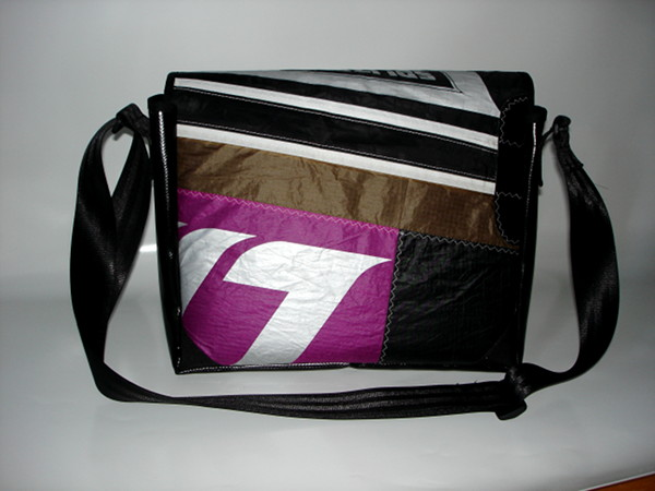 kitebag messenger 019