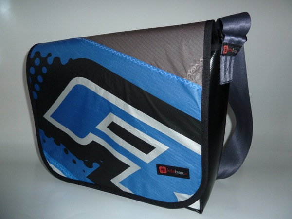 kitebag messenger 026