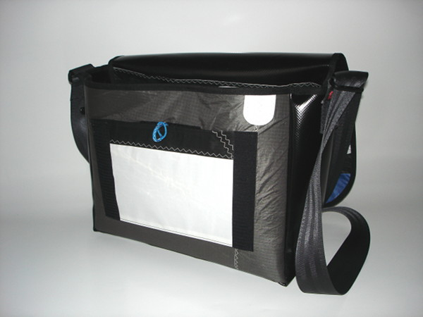 kitebag messenger 030
