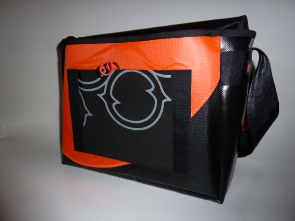 kitebag messenger 038