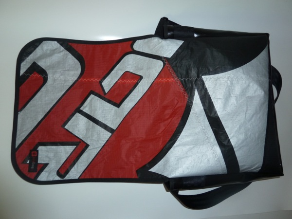 kitebag messenger 046