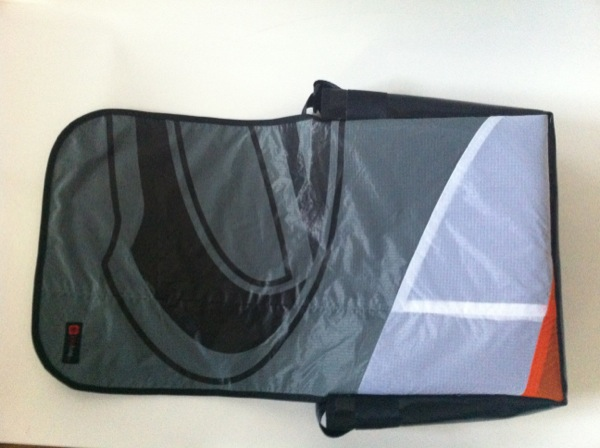 kitebag messenger 052