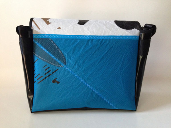 kitebag messenger 057