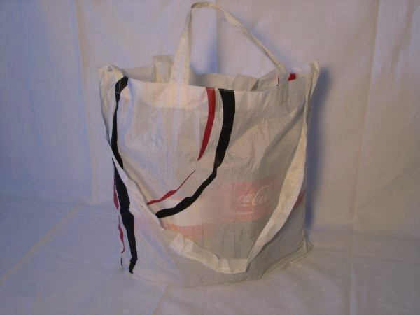 shoppingbag 001