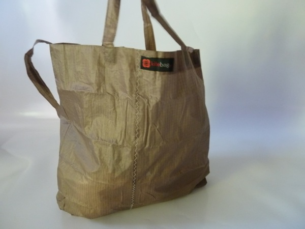 shoppingbag 102